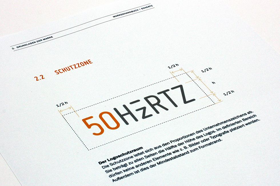 50H_CD-Manual_01