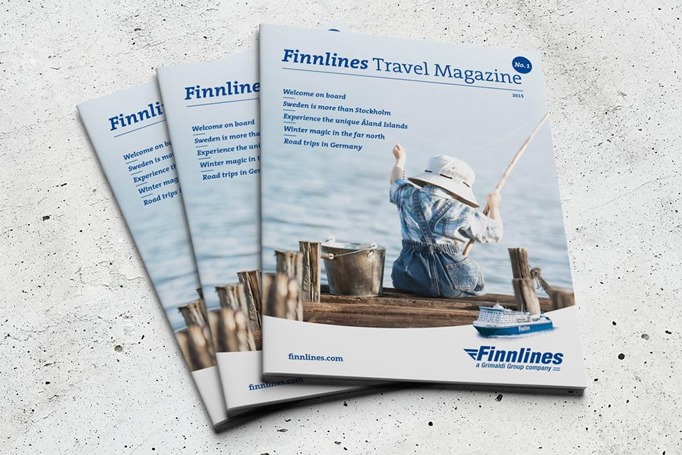 Finnlines_ENG