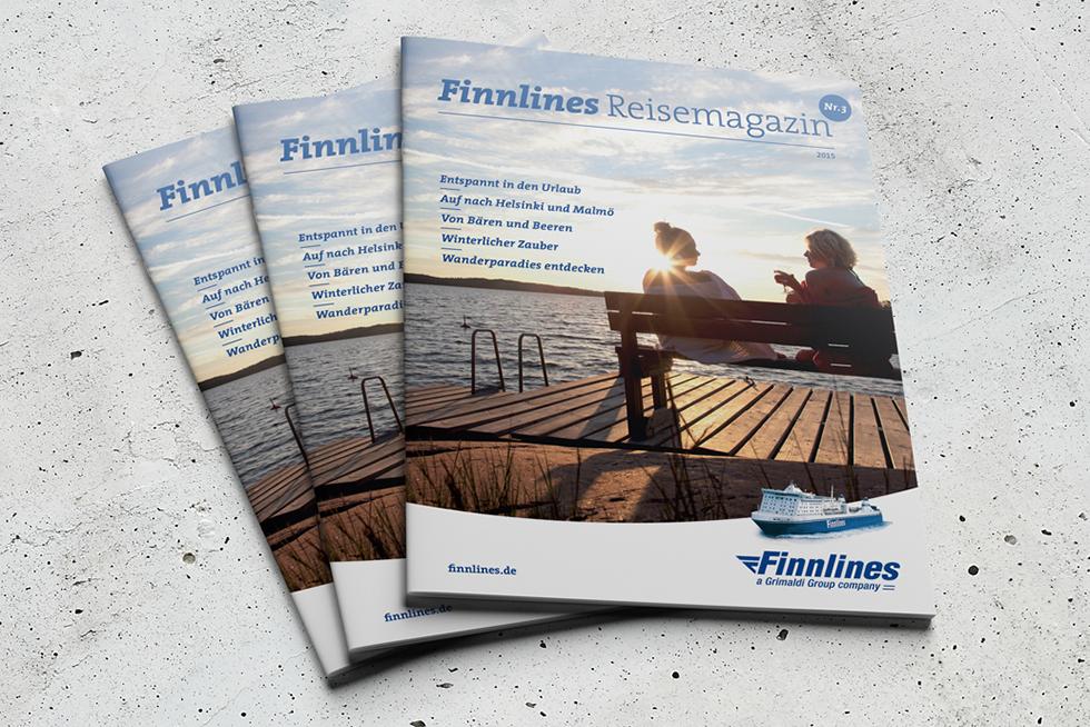 Finnlines_GER