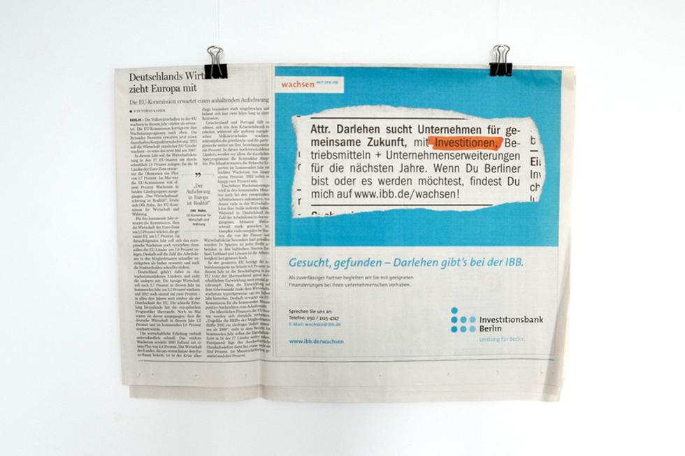 IBB_Kontaktanzeigen_01