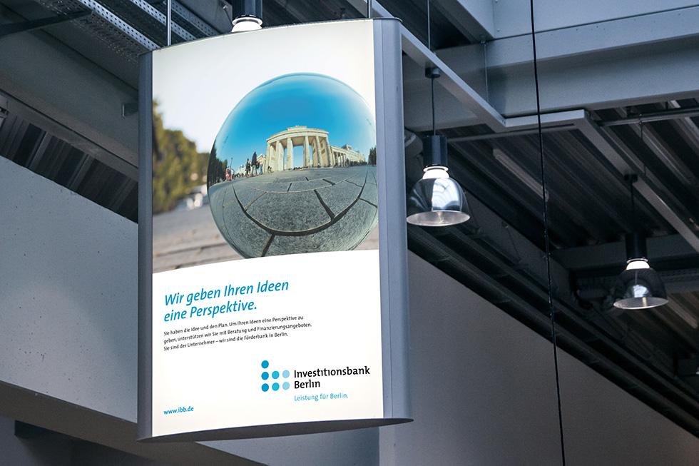 IBB_Kugelkampagne_Image